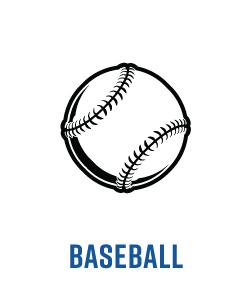 Baseball - Shop by Need