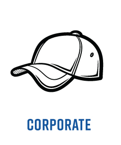 Corporate - Shop By Need
