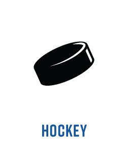 Hockey - Shop By Need