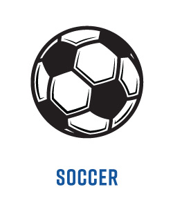 Soccer - Shop By Need