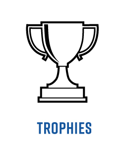 Trophies - Shop By Need