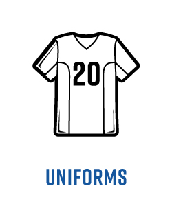 Uniforms - Shop By Need
