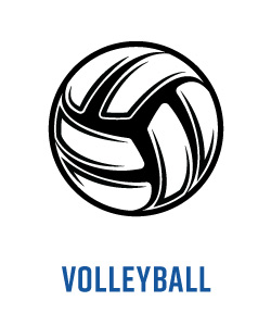 Volleyball - Shop by Need