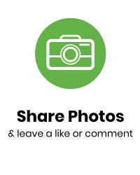 TeamLinkt - Share Photos