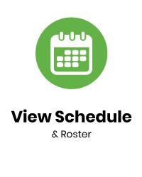 TeamLinkt - View Schedule