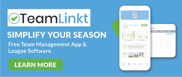 TeamLinkt -