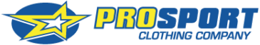 Pro Sport Clothing Company - Grande Prairie, AB